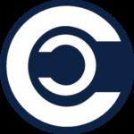 icon-logo-150x150