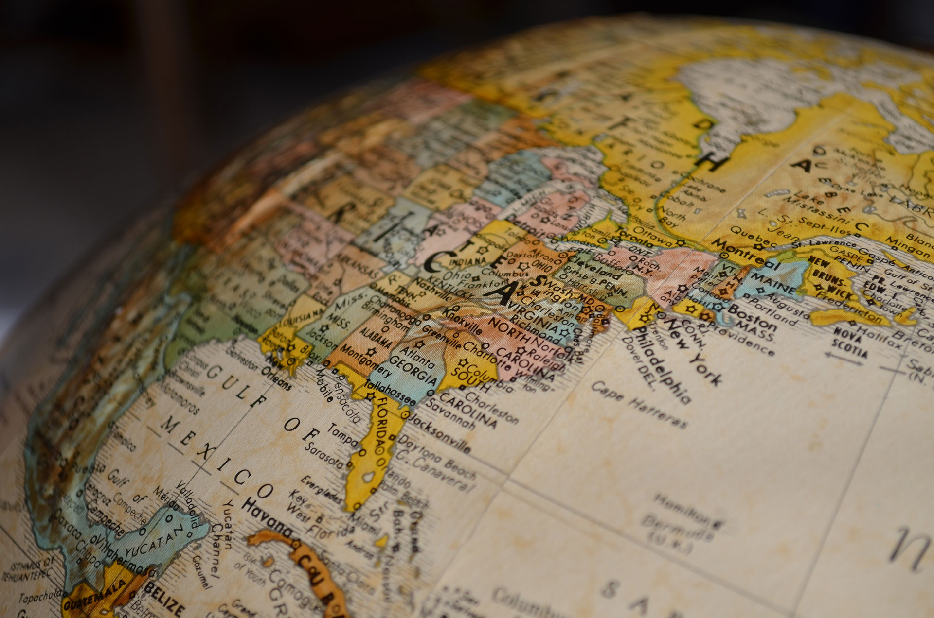 How To Expedite Foreign Patents