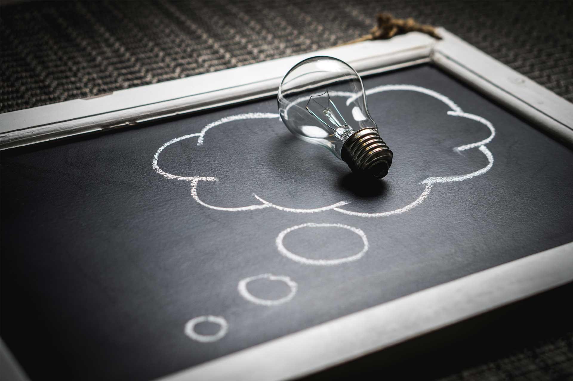 Patent Ownership Determination