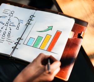 Warranties as Effective Marketing Tools