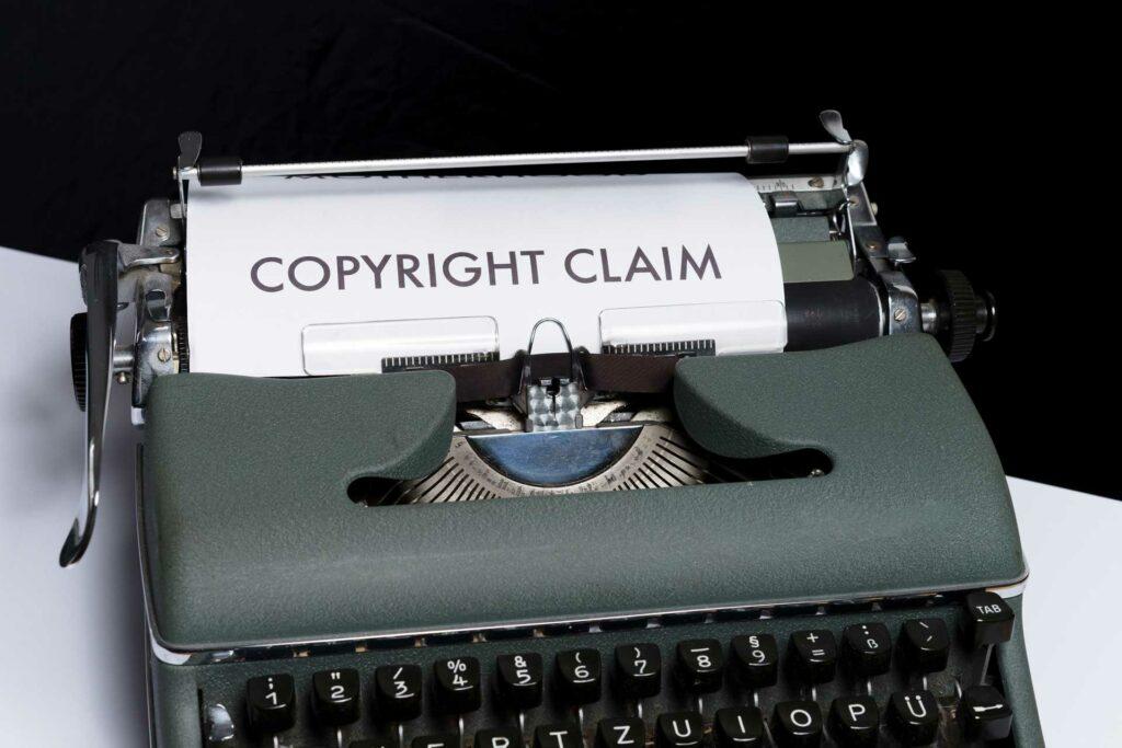 Copyright Infringement - Statutory Damages